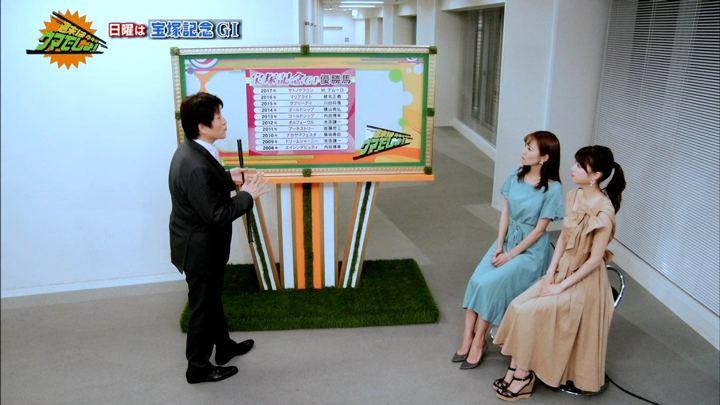 2018年06月22日小澤陽子の画像09枚目