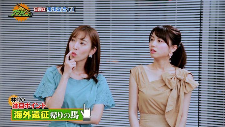 2018年06月22日小澤陽子の画像10枚目