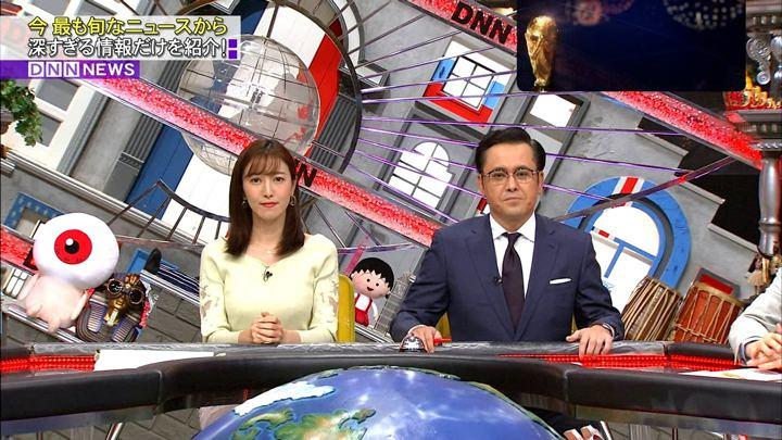 2018年06月22日小澤陽子の画像12枚目