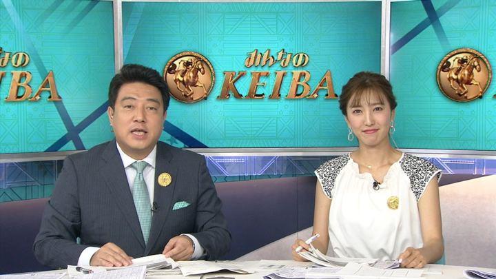 2018年06月24日小澤陽子の画像04枚目