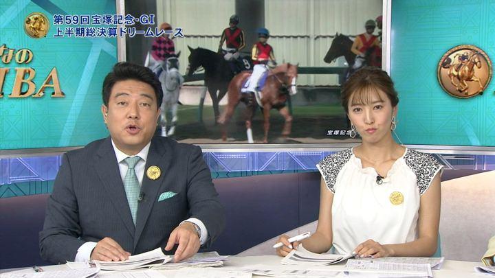 2018年06月24日小澤陽子の画像08枚目