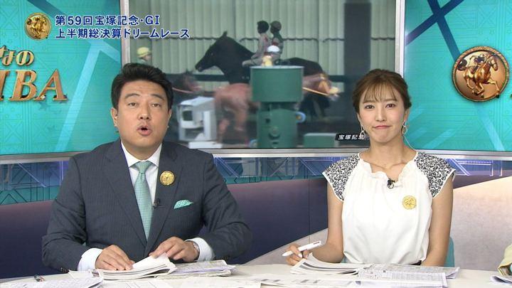 2018年06月24日小澤陽子の画像09枚目