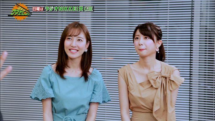 2018年06月29日小澤陽子の画像08枚目