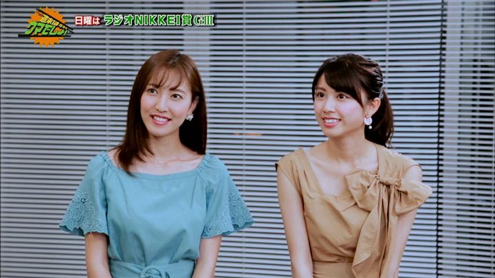 2018年06月29日小澤陽子の画像10枚目