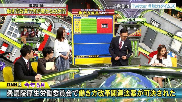 2018年06月29日小澤陽子の画像13枚目