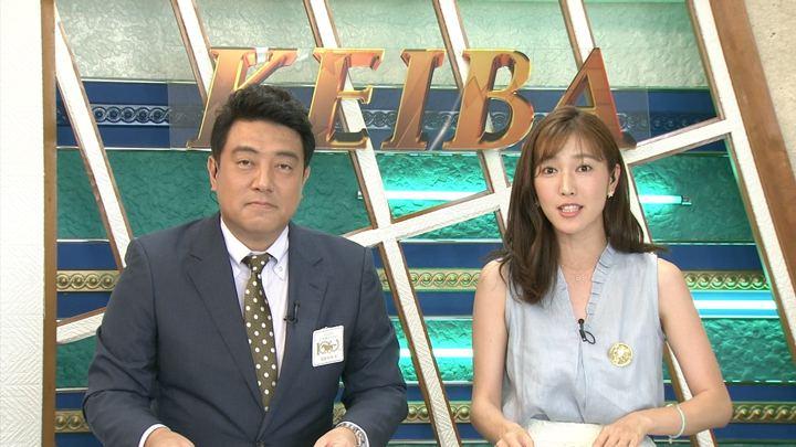 2018年07月01日小澤陽子の画像05枚目