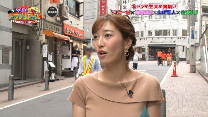 2018年07月07日小澤陽子の画像02枚目