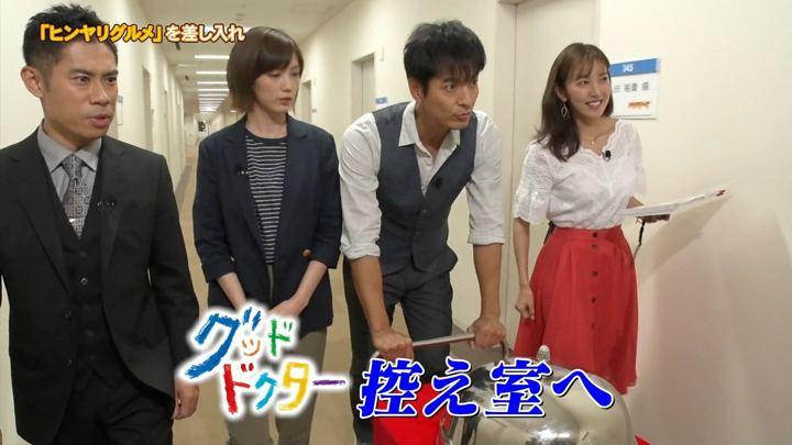 2018年07月07日小澤陽子の画像14枚目