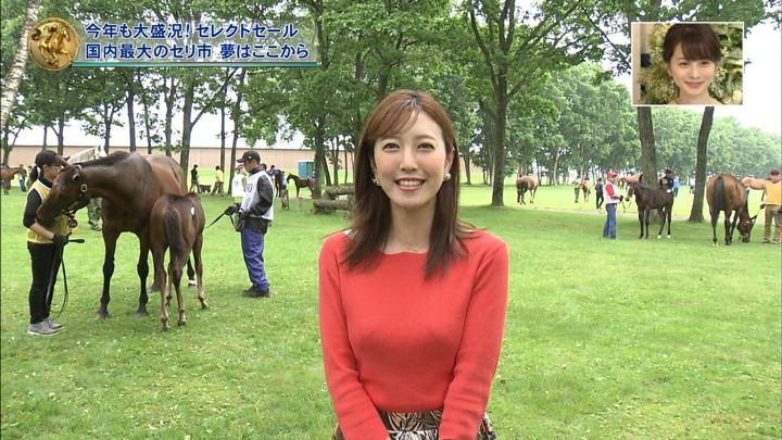 2018年07月15日小澤陽子の画像06枚目