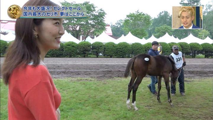 2018年07月15日小澤陽子の画像07枚目