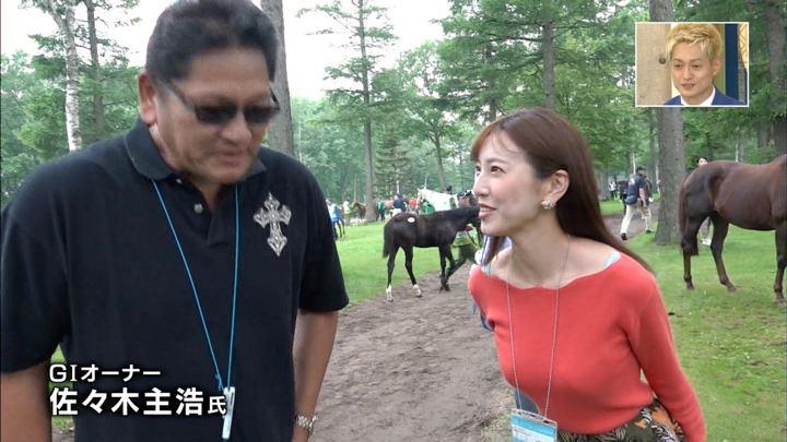 2018年07月15日小澤陽子の画像13枚目
