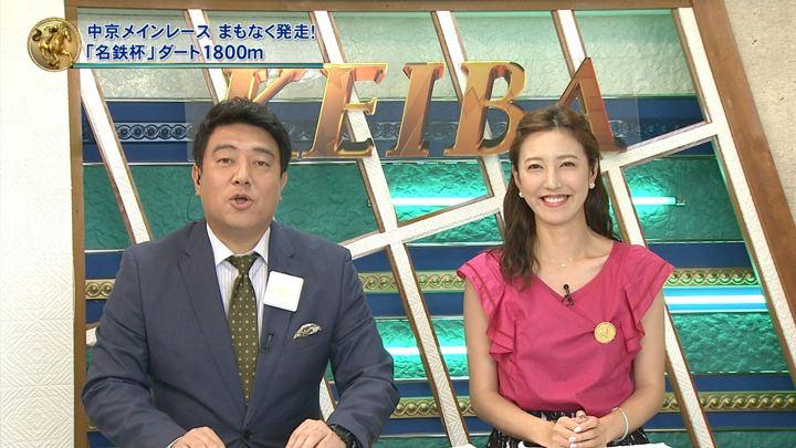 2018年07月15日小澤陽子の画像18枚目