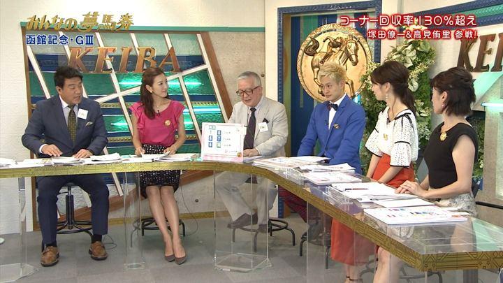 2018年07月15日小澤陽子の画像19枚目