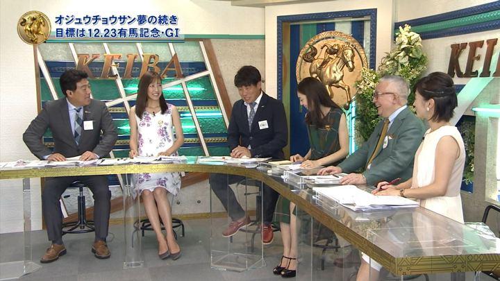 2018年07月22日小澤陽子の画像02枚目