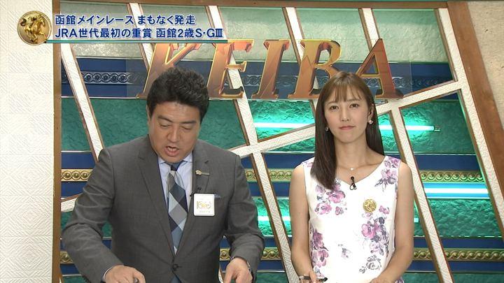 2018年07月22日小澤陽子の画像06枚目
