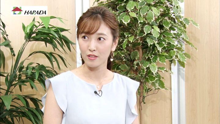 2018年07月29日小澤陽子の画像04枚目