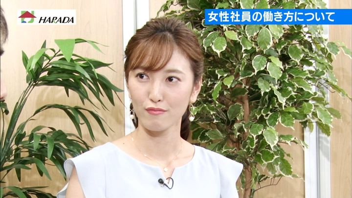 2018年07月29日小澤陽子の画像05枚目