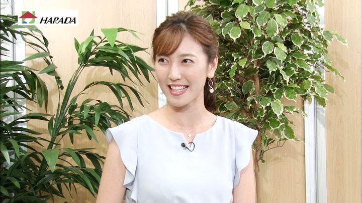 2018年07月29日小澤陽子の画像07枚目