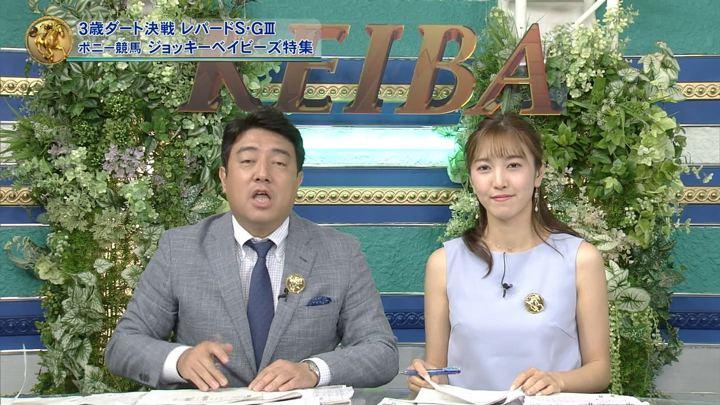 2018年08月05日小澤陽子の画像03枚目