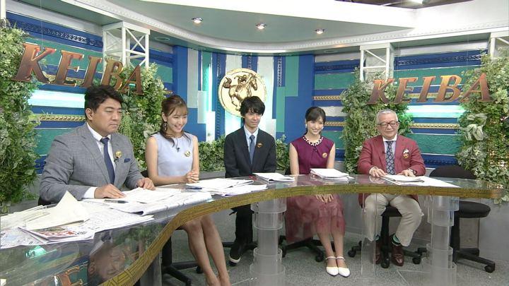 2018年08月05日小澤陽子の画像07枚目