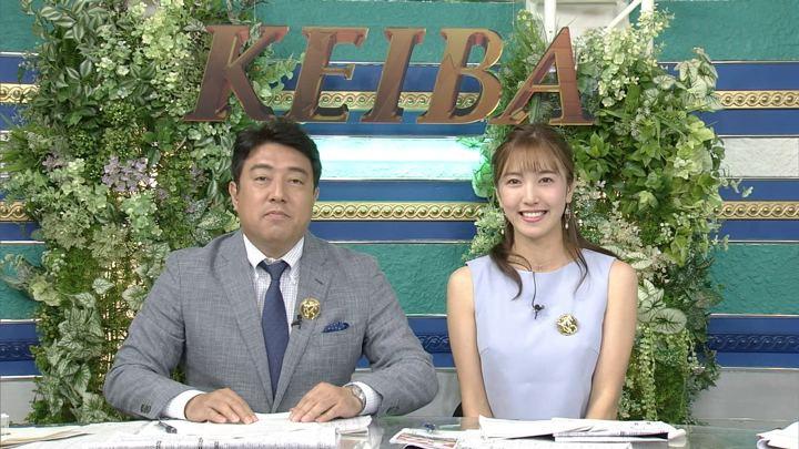 2018年08月05日小澤陽子の画像08枚目
