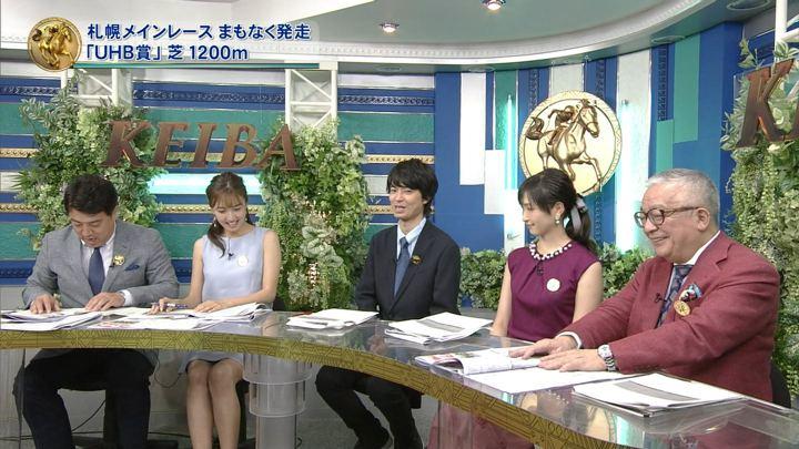 2018年08月05日小澤陽子の画像09枚目