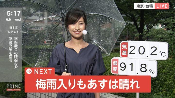 2018年06月06日酒井千佳の画像01枚目