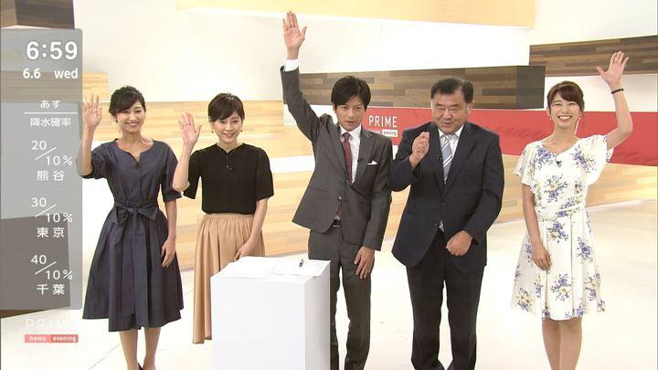2018年06月06日酒井千佳の画像11枚目