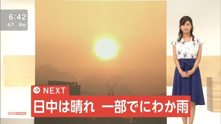 2018年06月07日酒井千佳の画像09枚目