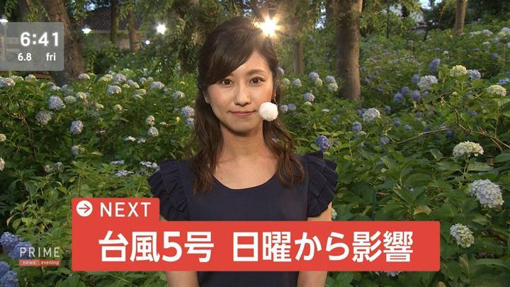2018年06月08日酒井千佳の画像09枚目