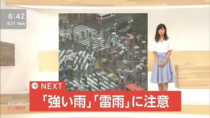 2018年06月11日酒井千佳の画像03枚目