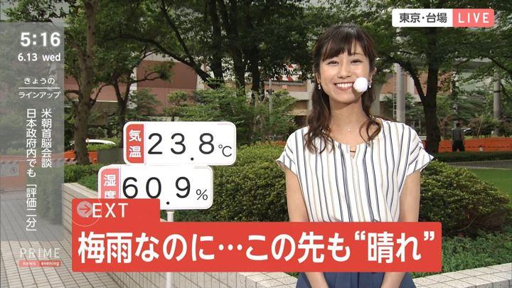 2018年06月13日酒井千佳の画像01枚目