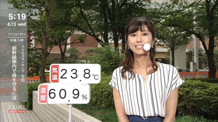 2018年06月13日酒井千佳の画像02枚目