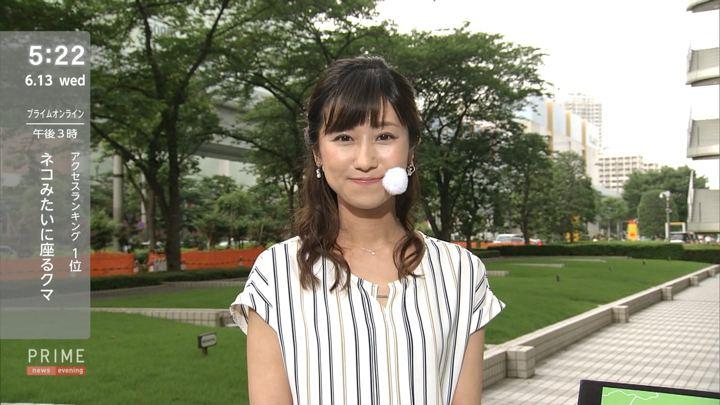 2018年06月13日酒井千佳の画像07枚目