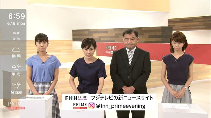 2018年06月18日酒井千佳の画像11枚目