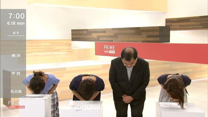 2018年06月18日酒井千佳の画像12枚目