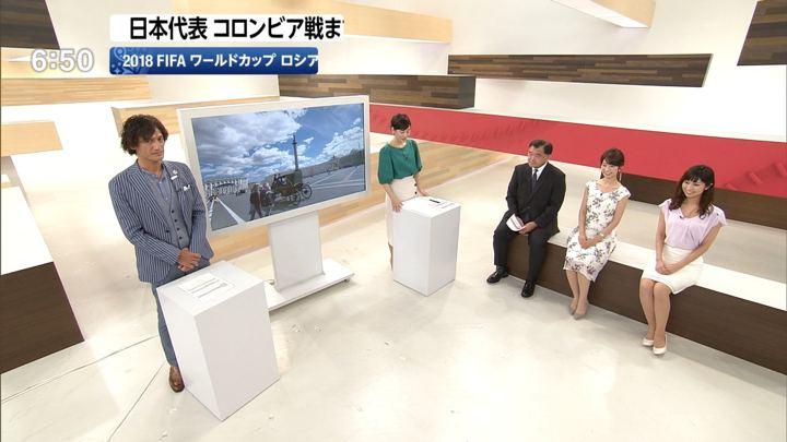 2018年06月19日酒井千佳の画像12枚目