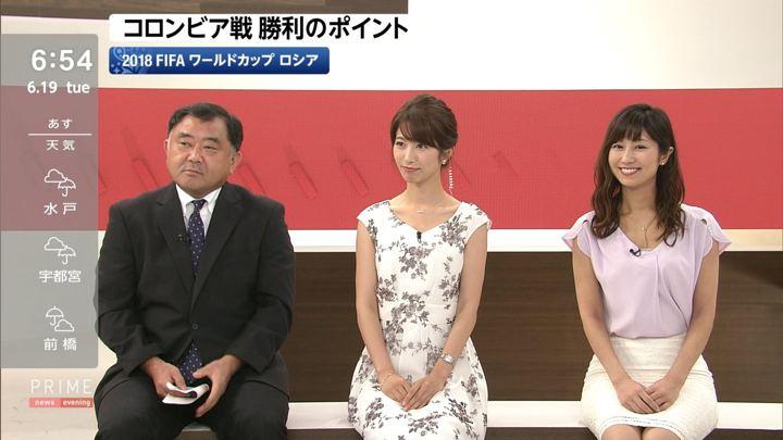 2018年06月19日酒井千佳の画像13枚目