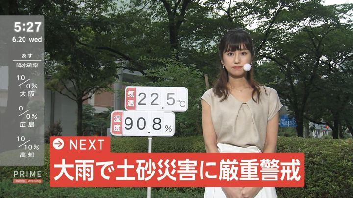 2018年06月20日酒井千佳の画像01枚目