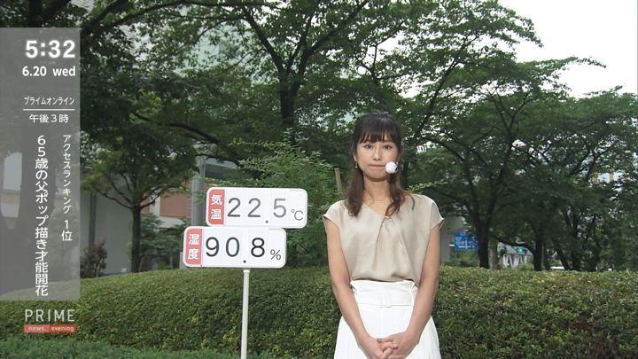 2018年06月20日酒井千佳の画像04枚目