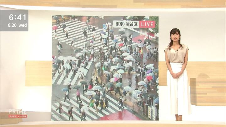 2018年06月20日酒井千佳の画像05枚目
