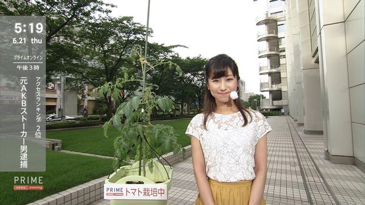 2018年06月21日酒井千佳の画像04枚目