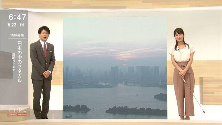 2018年06月22日酒井千佳の画像21枚目