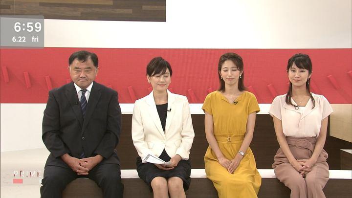 2018年06月22日酒井千佳の画像23枚目