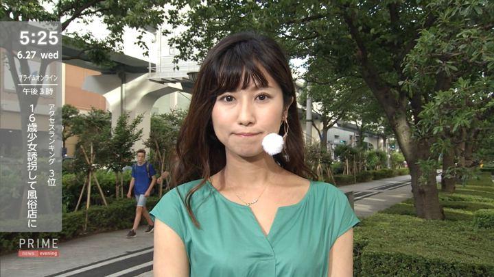 2018年06月27日酒井千佳の画像10枚目