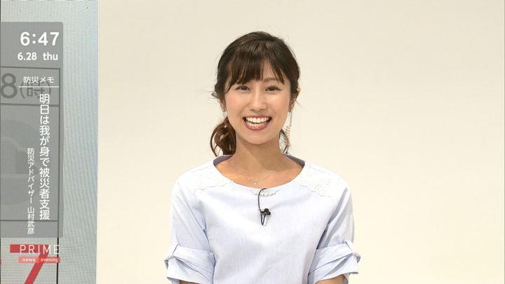 2018年06月28日酒井千佳の画像15枚目