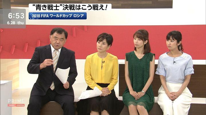 2018年06月28日酒井千佳の画像17枚目