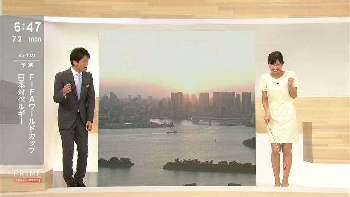 2018年07月02日酒井千佳の画像10枚目