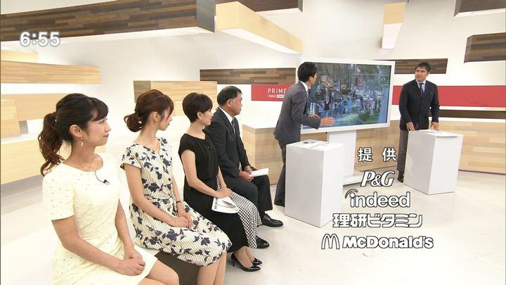 2018年07月02日酒井千佳の画像13枚目