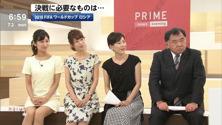 2018年07月02日酒井千佳の画像14枚目